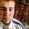 Alexey Sudnishnikov