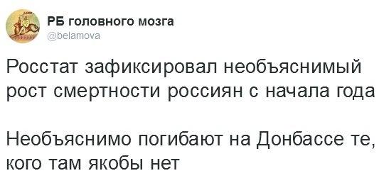 Российско-террористические войска атаковали позиции ВСУ на трех направлениях - Цензор.НЕТ 9739