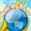 """Центр для детей и взрослых """"HAPPY LAND"""" Espoo"""