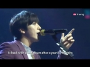 Showbiz Korea-CNBLUE'S 2ND ALBUM LAVISHLY PRAISED BY U.S. BILLBOARD (씨엔블루 정규 2집)