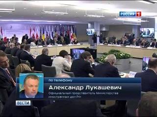 ДНР и ЛНР готовы к выборам,Новости Украины,России сегодня Мировые новости 23 05 2015