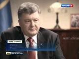 Диверсанты ВСУ охотятся на лидеров ополчения.Киев начал передел собственности Новости Украины Сегодн
