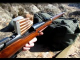 Why you DON'T Have to CUT UP your Mosin Nagant! - Rex Reviews