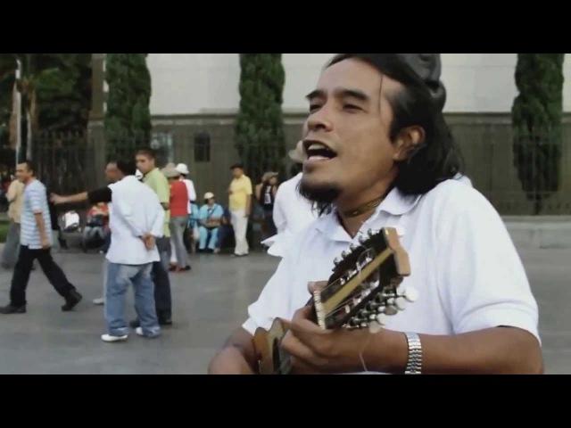 Харибол Shakti Pancha Tattva Maha Mantra Пуэрториканские преданные