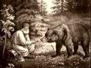 Цель жизни христианской Серафим Саровский