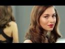 Avon Мастер-класс. Великолепный объем для тонких волос. Евгений Жук