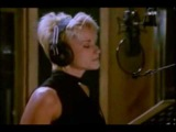 The Beach Boys and Lorrie Morgan - Don't Worry Baby (1996)
