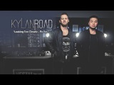 Kylan Road - Looking Too Closely, Fix You Mashup (Fink &amp Coldplay)
