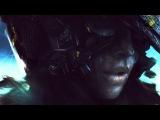 Dubstep Delilah - Breathe (Emalkay Remix)