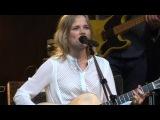 Common Linnets - Ilse Delange Flying Blind - Caprera Bloemendaal 3 juli 2015