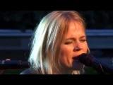 Ilse Delange - I Still Cry - Caprera Bloemendaal - 11 juli 2014