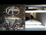OBITUARY The End Complete Side1 Vinyl rip 1080p
