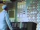 Секунды до катастрофы Авария на Чернобыльской АЭС