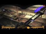 Fallout New Vegas - часть 106 (На букву Z)