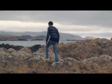 Passenger And I Love Her (Official Video)