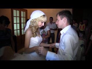 тамада Татьяна 063 281 49 88 видео Степан 050 977 48 43Юля и Серёжа