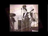 Peter Green's Fleetwood Mac ~ Live At Warehouse New Orleans 1970 Part 1