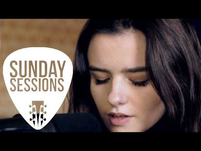 Rosie Carney - Winter (Sunday Sessions)