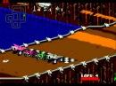 Rock`n`Roll Racing ч.3