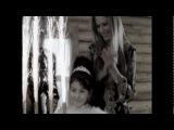 Abbas Bagirov - Alem Gozel Super Azeri Clip 2012 rejissor Nail Naiboglu