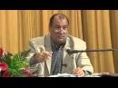 С.Н. Лазарев | Чем опасно кесарево сечение