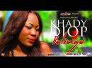 Khady Diop feat Fish Killer - Bolingo