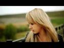 Sasha Martini feat. Helen Magpie