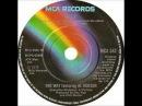 "One Way Feat. Al Hudson - Music (Dj ""S"" Bootleg Extended Dance Re-Mix)"