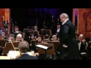 Чайковский. «1812 год» (Tchaikovsky. 1812 Overture)