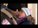 Лиза и Макс - Crazy in Love 50 оттенков серого