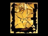 Coil - How To Destroy Angels (Remixes And Re-Recordings) - Tectonic Plates