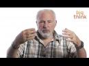 Пол Экман Как обуздать свои эмоции? (RUS)