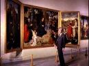 Жизнь Леонардо да Винчи. - В 2 ч. - ч. 1 • ВидеоКанал «exZotikA Max»