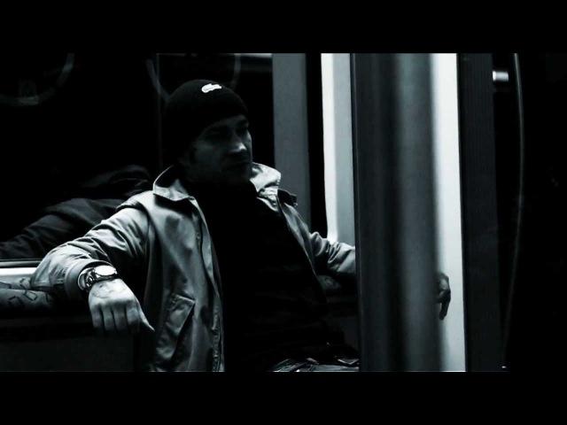 Schokk YA - Блудный сын The Lost Son feat. She-Raw (prod. Kova)