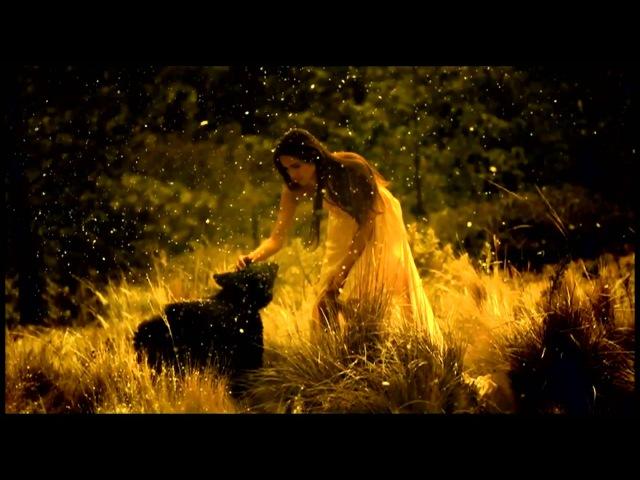 Самый красивый видео клип и песня EDWARD MAYA LOVE STORY