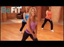 Denise Austin Prenatal Cardio Workout- Fit Firm Pregnancy
