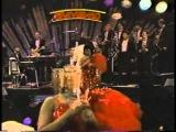 Celia Cruz and Ray Barretto Live at the Hollywood Palladium part 3