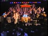 Bravisimo Television Series Ray Barretto &amp Salsa Superstars Salsa part3