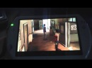 PSP GO обзор № 1