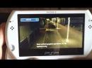 PSP GO обзор №5 игр