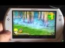 PSP GO обзор №6 игр