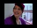 Блогер GConstr поддерживает! Vlog не о чем / Хорошее настроение. От Кати Клэп
