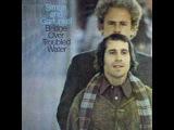 Simon &amp Garfunkel - Cecilia