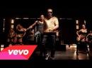 Chino y Nacho - Tú Me Quemas ft. Gente De Zona, Los Cadillacs (Video Oficial)