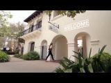 Welcome to EF Santa Barbara