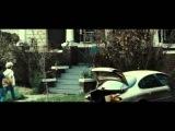 Фильм Гран Торино 2008 смотреть онлайн бесплатно