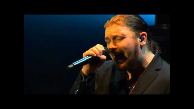 Shinedown - Shed Some Light Live From Kansas City ( Acoustic )