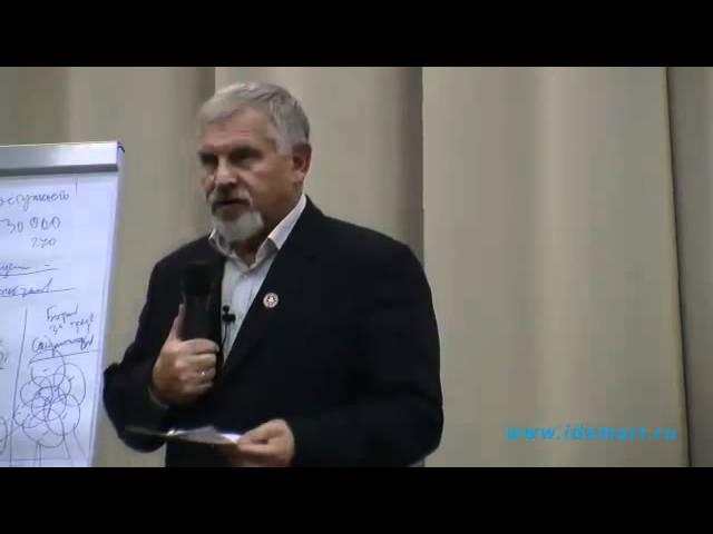Жданов об язычестве, национализме, КОБе, Сталине, Мегре, телегонии
