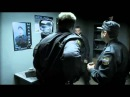 Кремень 1,2,3,4 серии 2012 Россия Боевик на Megogo Онлайн-кинотеатр