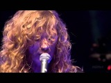 Megadeth Blood In The Water San Diego 2008